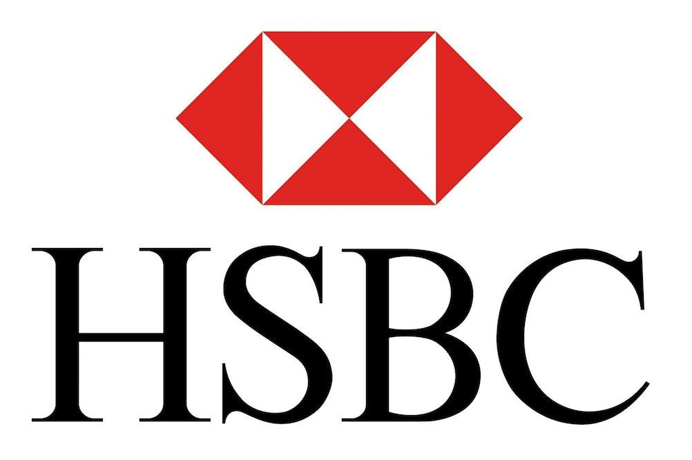 hsbc-premier-logo