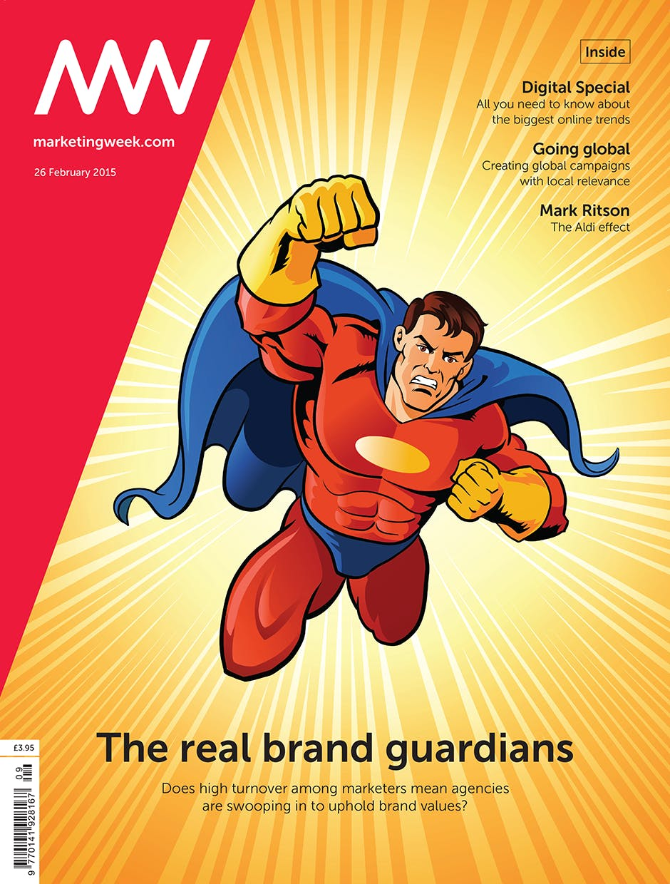 Cover brand guardians 26 2 15