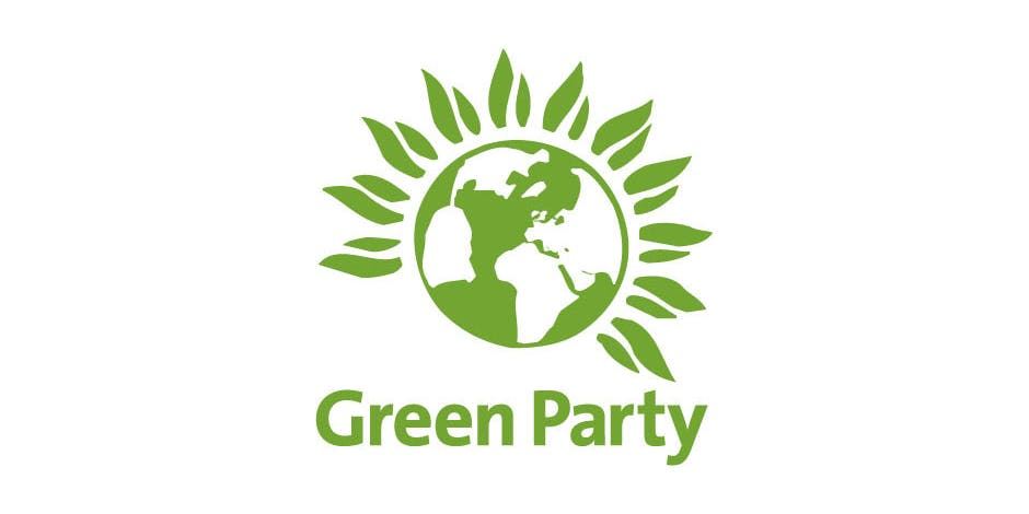 Green_Party_logo