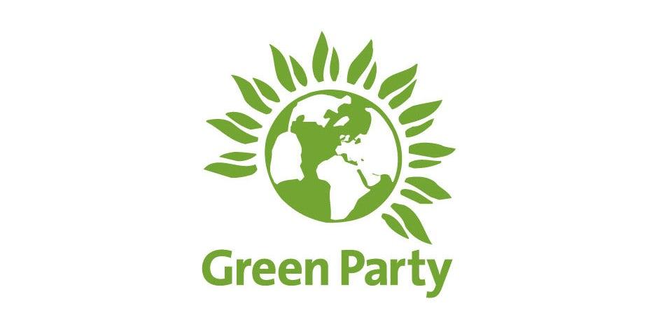 Green_Party_logo