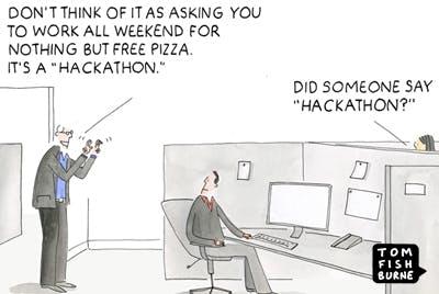 Hackathon marketoonist 19 3 15 thumb