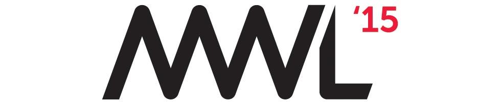 MWL original logo