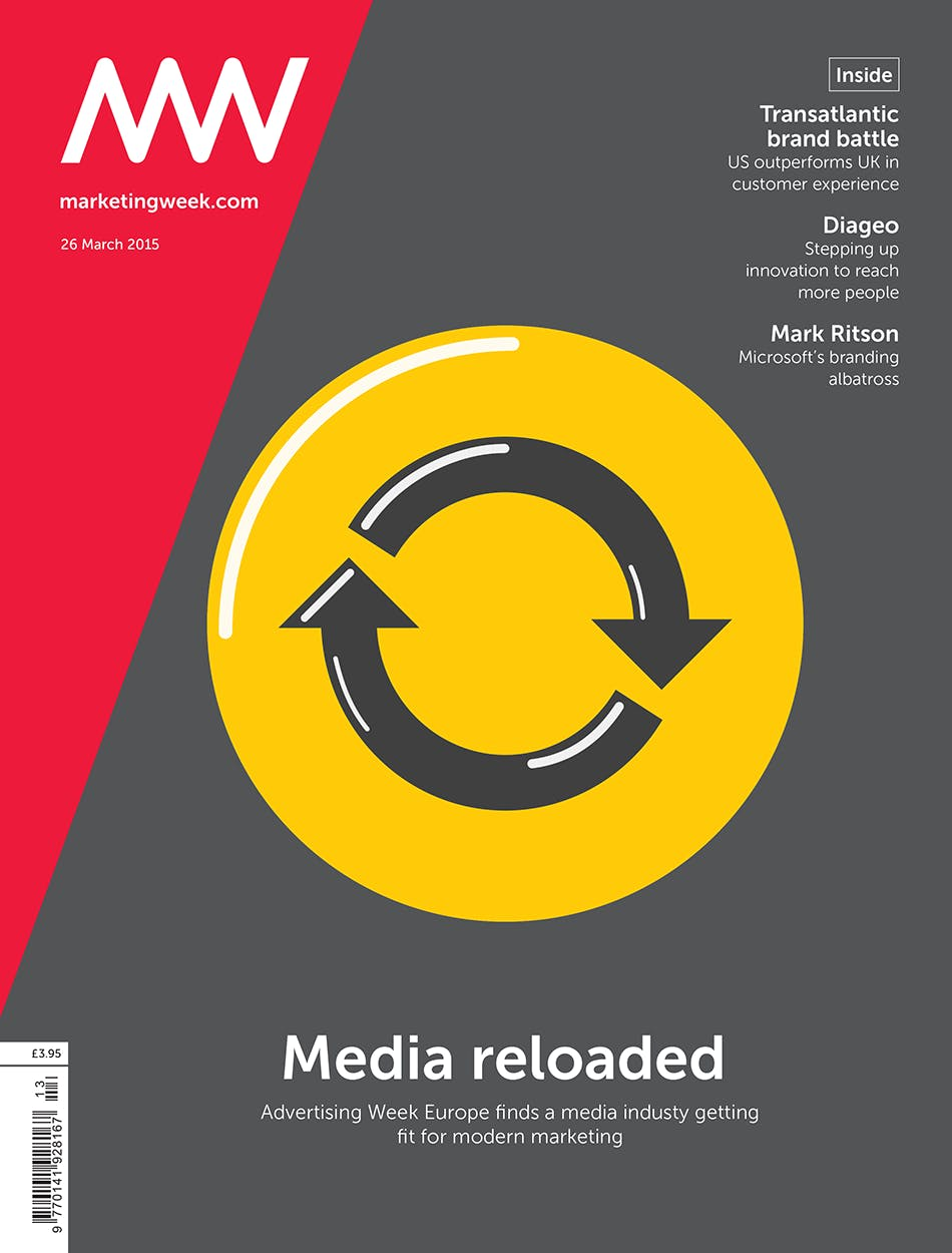 MW cover 26 3 15