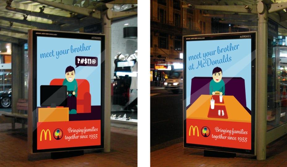 McDonalds-Ideas-Foundation-Project-2015