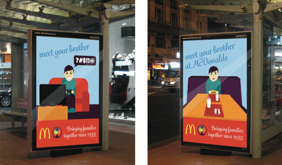 McDonalds-Ideas-Foundation-Project-2015