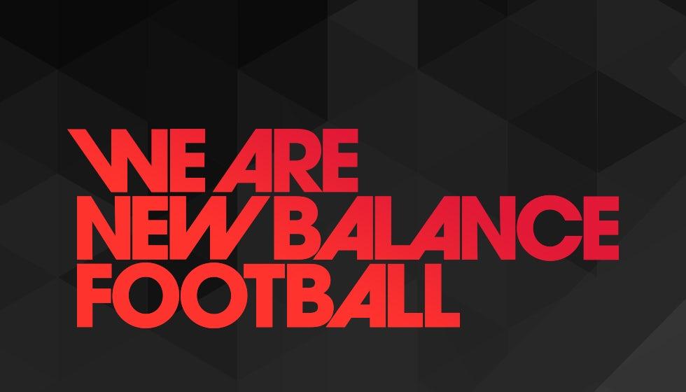 New-Balance-football (4)
