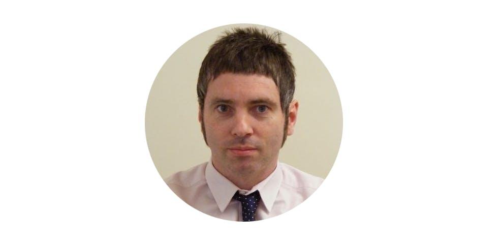 Paul_McNamee_embed_at_top