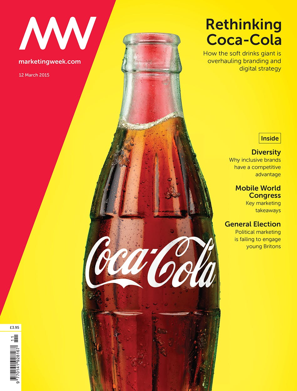 Rethinking Coca-Cola cover 12 3 15