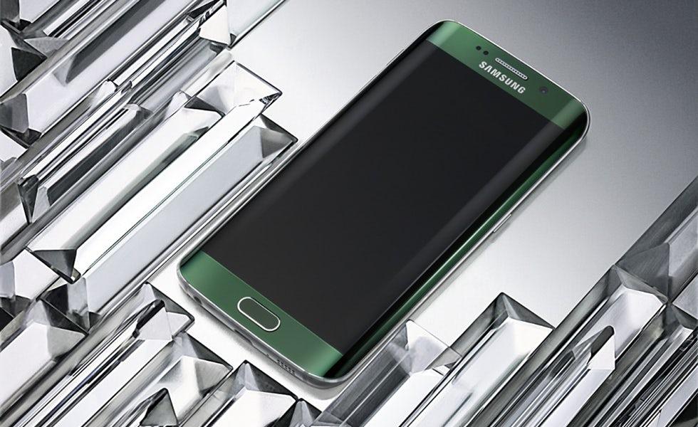 Samsung 6