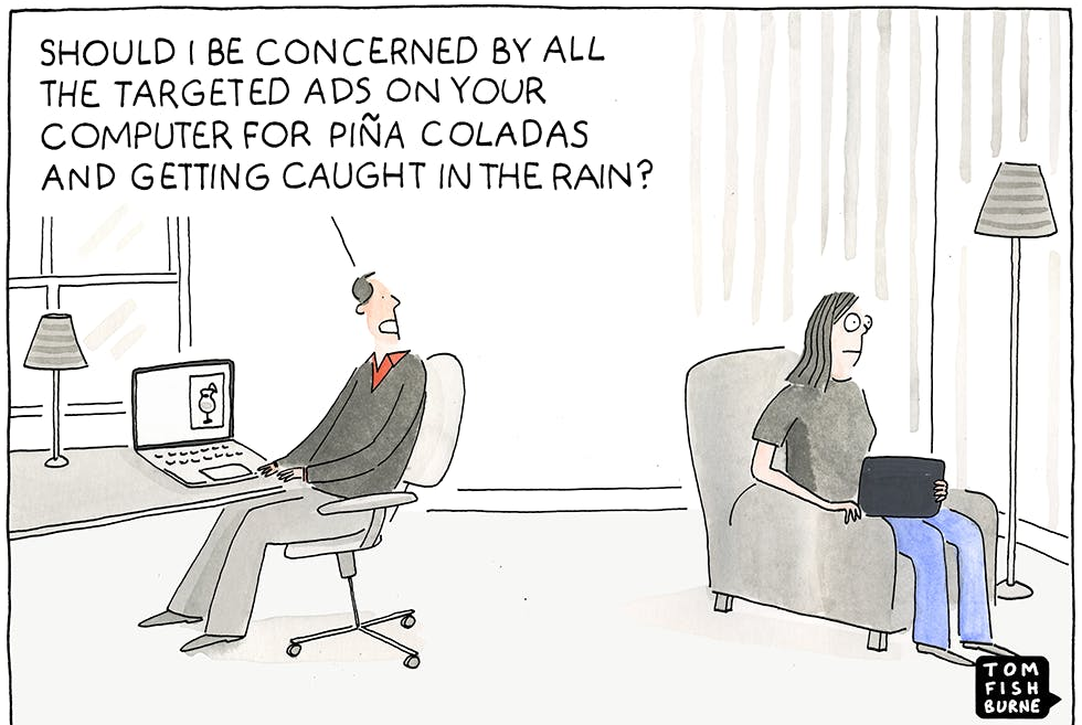 Targeted ads marketoonist 19 2 15