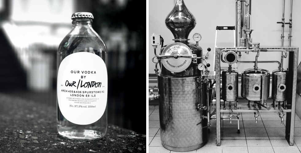 Vodka_bottle_Distillery_story_embed