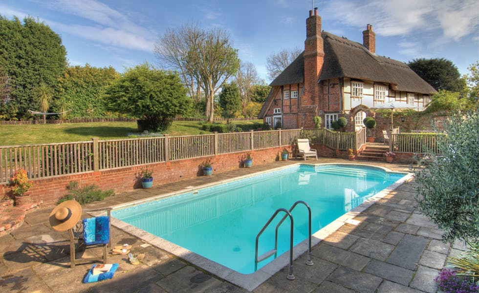 Holiday rental firm Skyes Cottages uses three attribution models concurrently