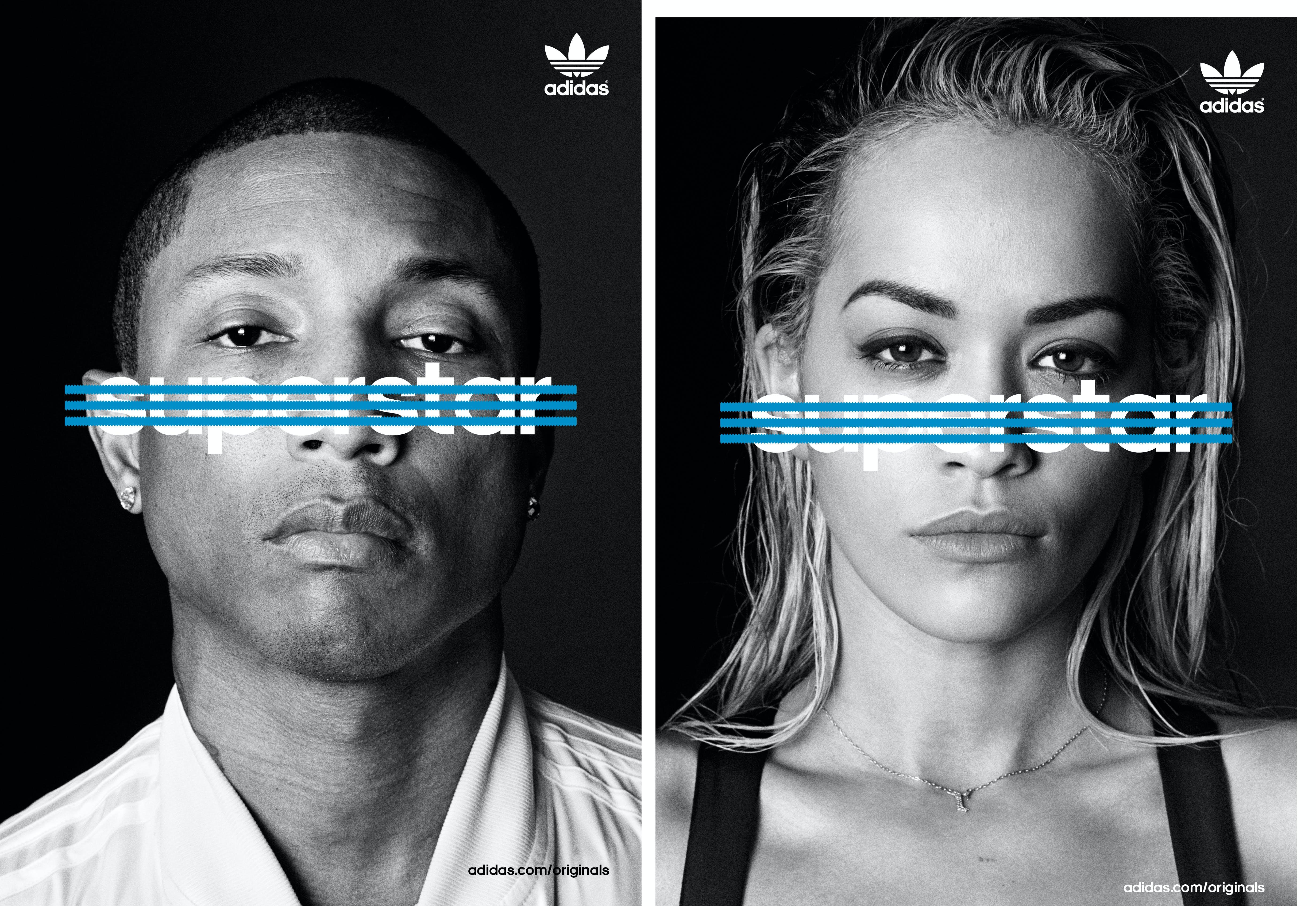 adidas head of marketing uk