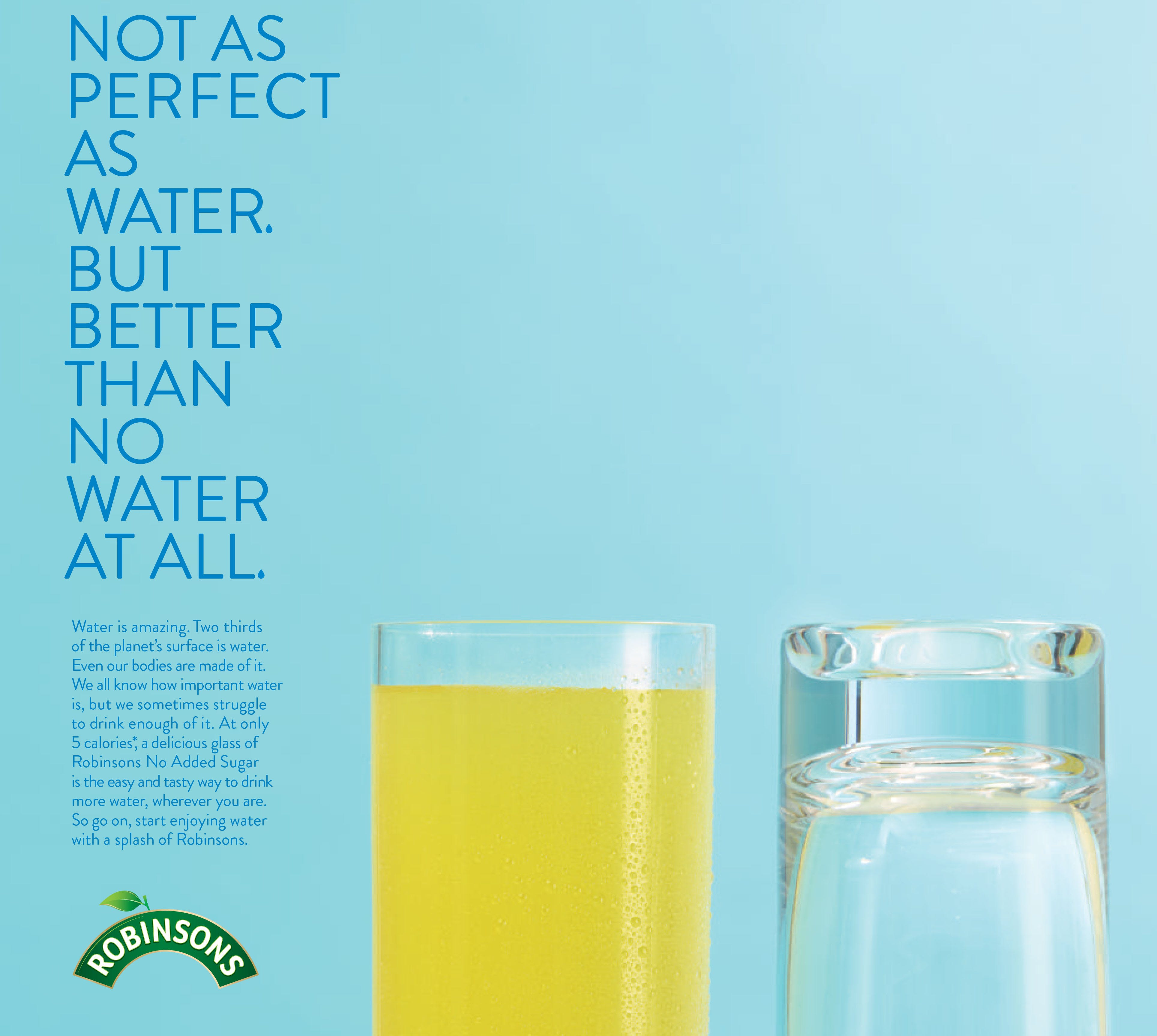 42518_DRINK_MORE_WATER_540x340_glasses.indd