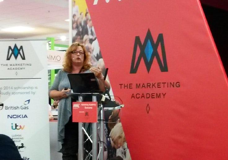 Six leadership skills you can gain from volunteering – Marketing Week