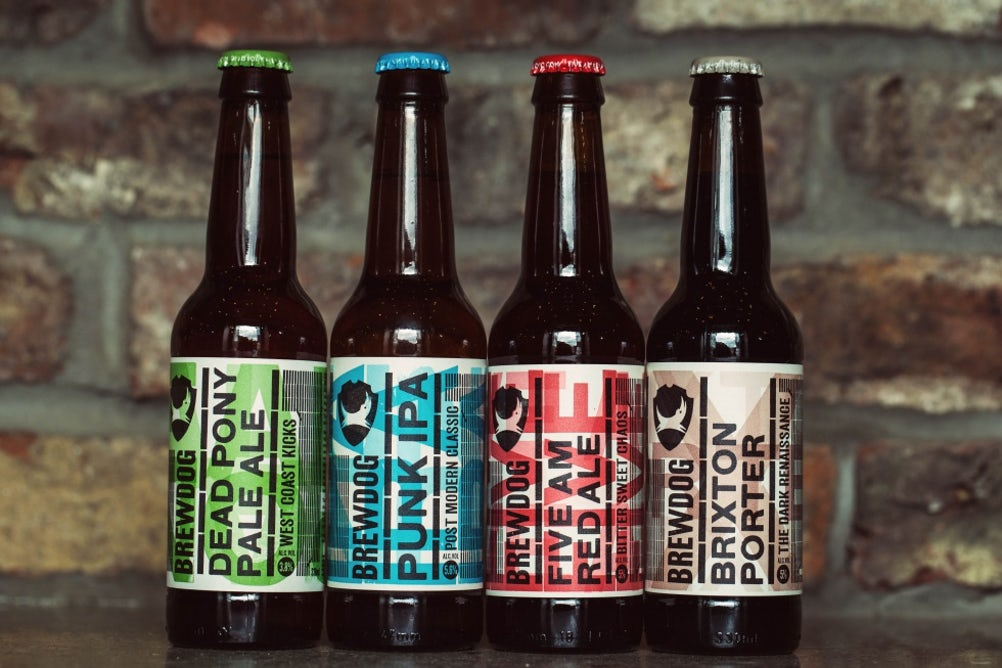 Brewdog-New-Labels