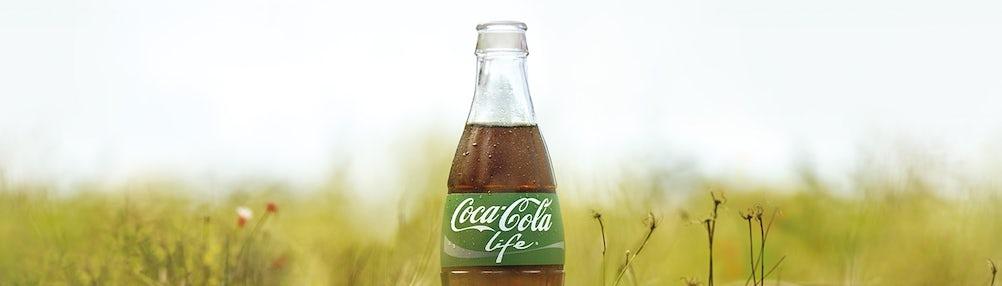 CokeZone_Coke_life_banner_2__1_1x