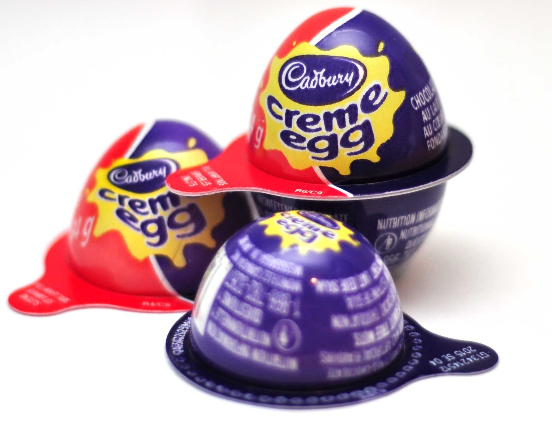 Creme_Egg_new_packaging_(Canada)