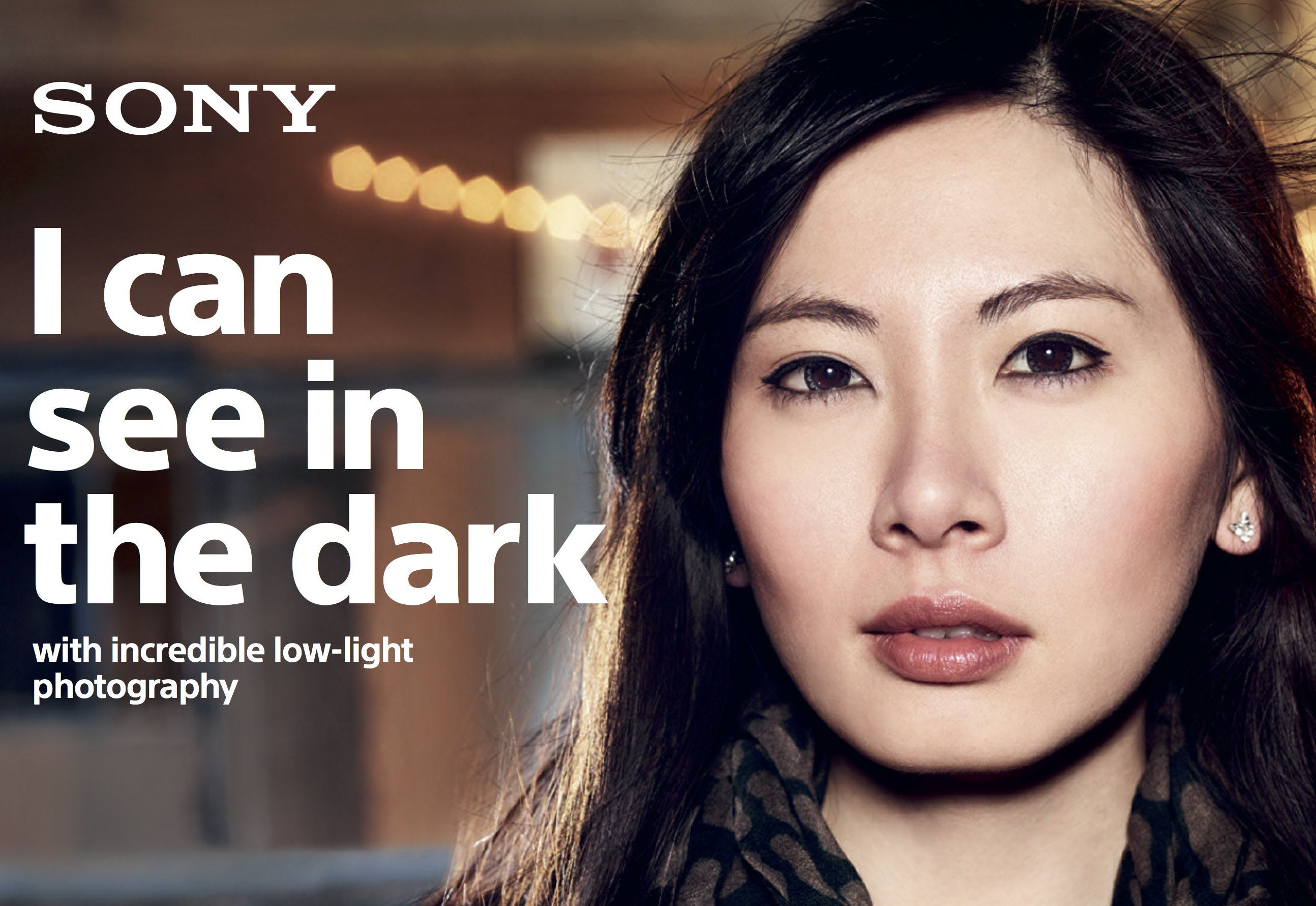 sony brand positioning strategy What is brand positioning of sony  what is the main strategy for brand positioning  what is brand positioning 101.