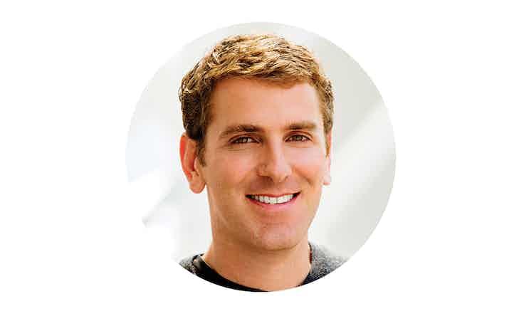 Andrew Schapiro