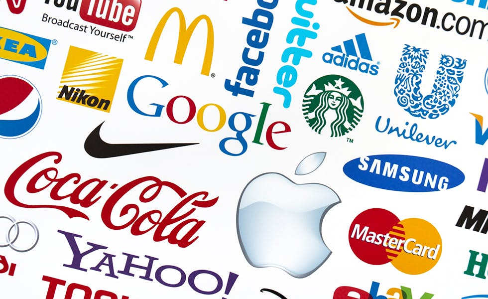 'British consumers would not care if 94% of brands disappeared'