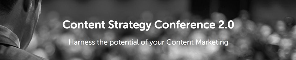 Content_marketing_masterclass