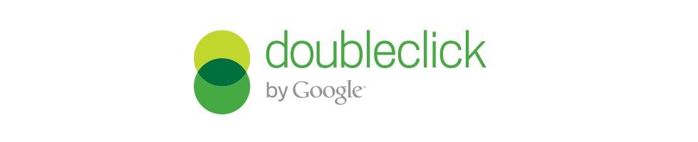 Google_doubleclick
