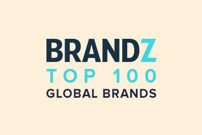 Brand Z