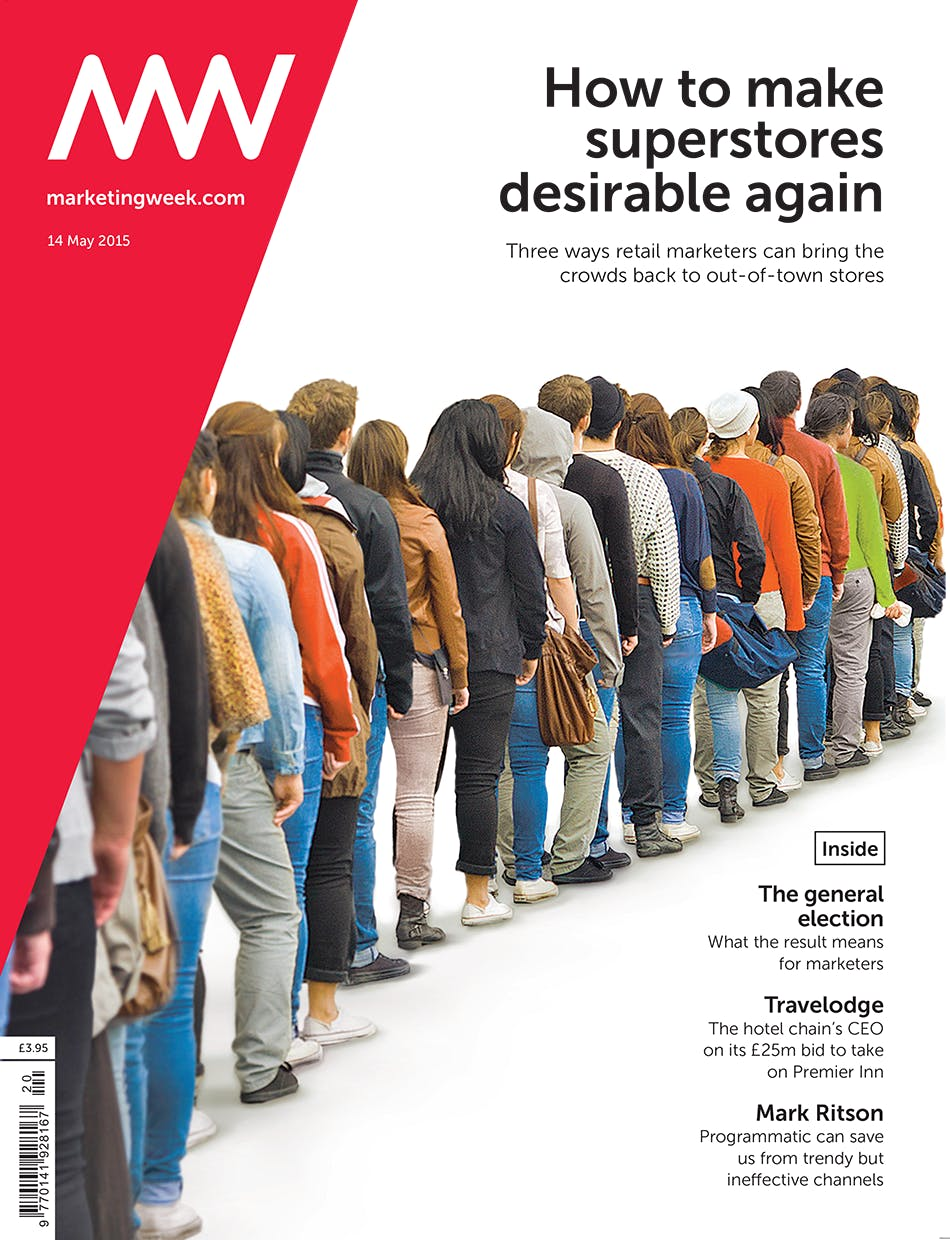 MW cover 14 5 15