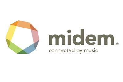Midem logo small