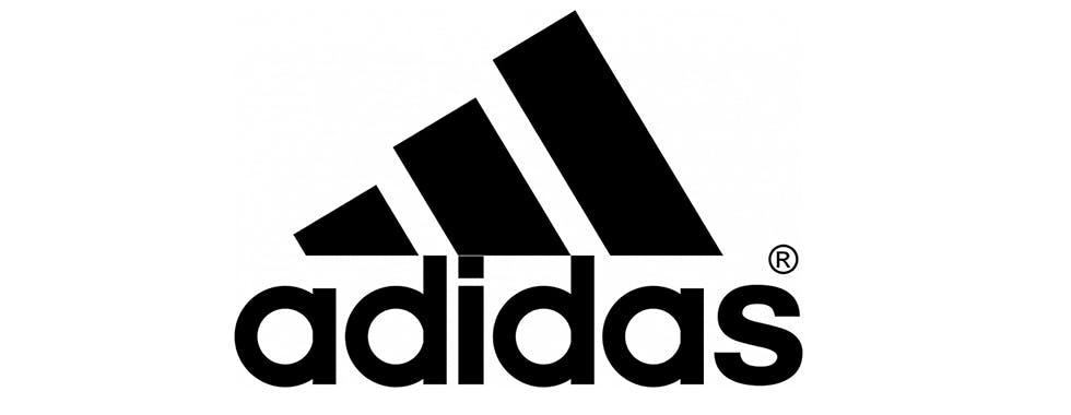 adidas_a