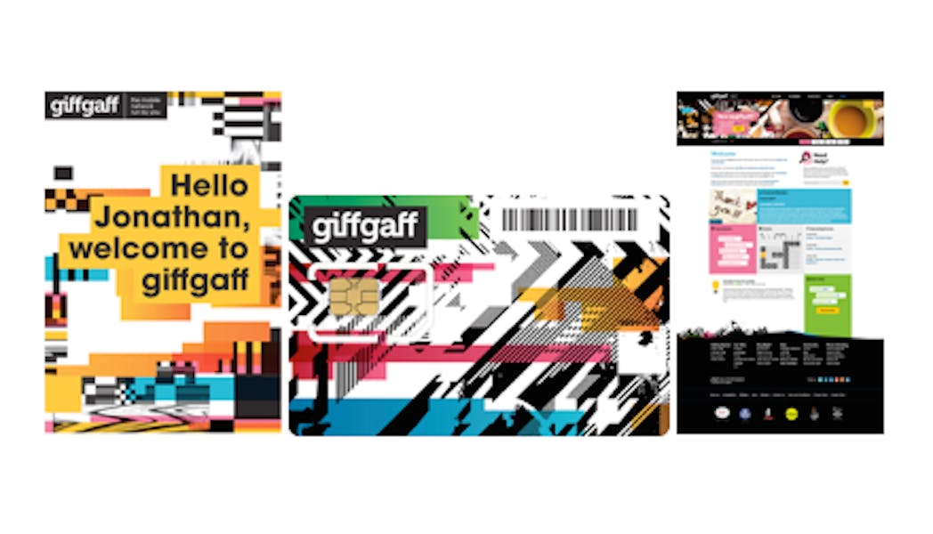 giffgaff refresh