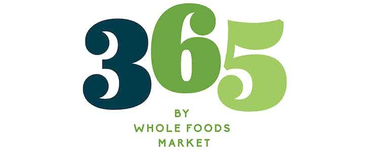 365 Whole Foods Market