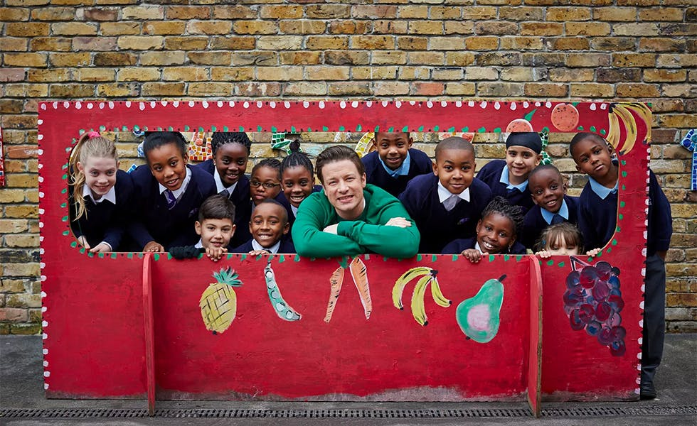 Jamie_Oliver_school_campaign