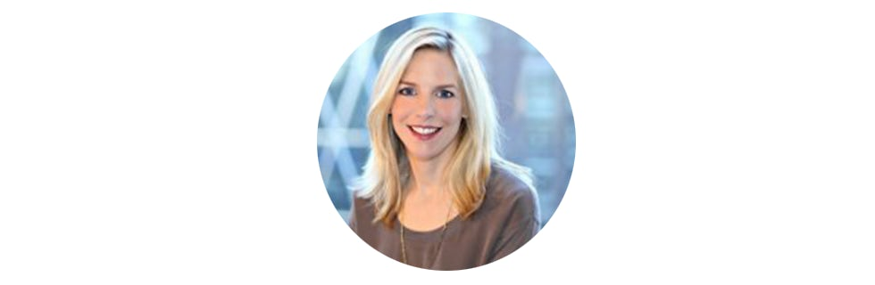 Kate McVeigh
