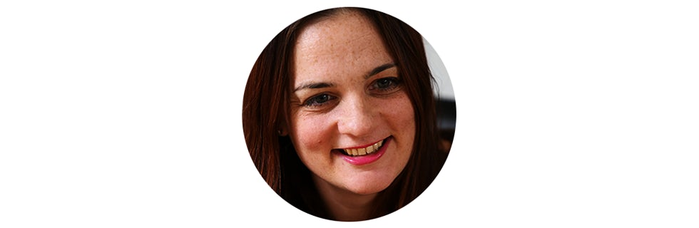 Katherine Plunkett