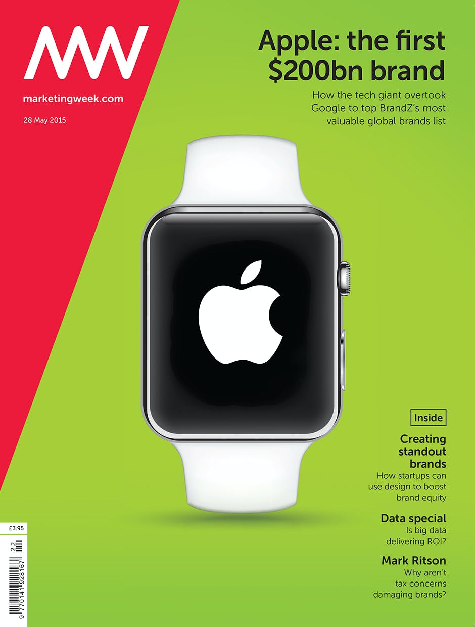 MW Cover 28 May 2015