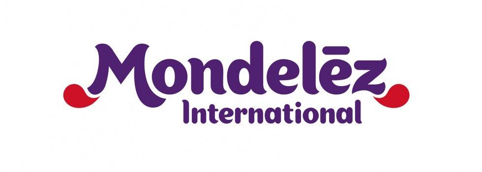 Mondelez_international_breaker