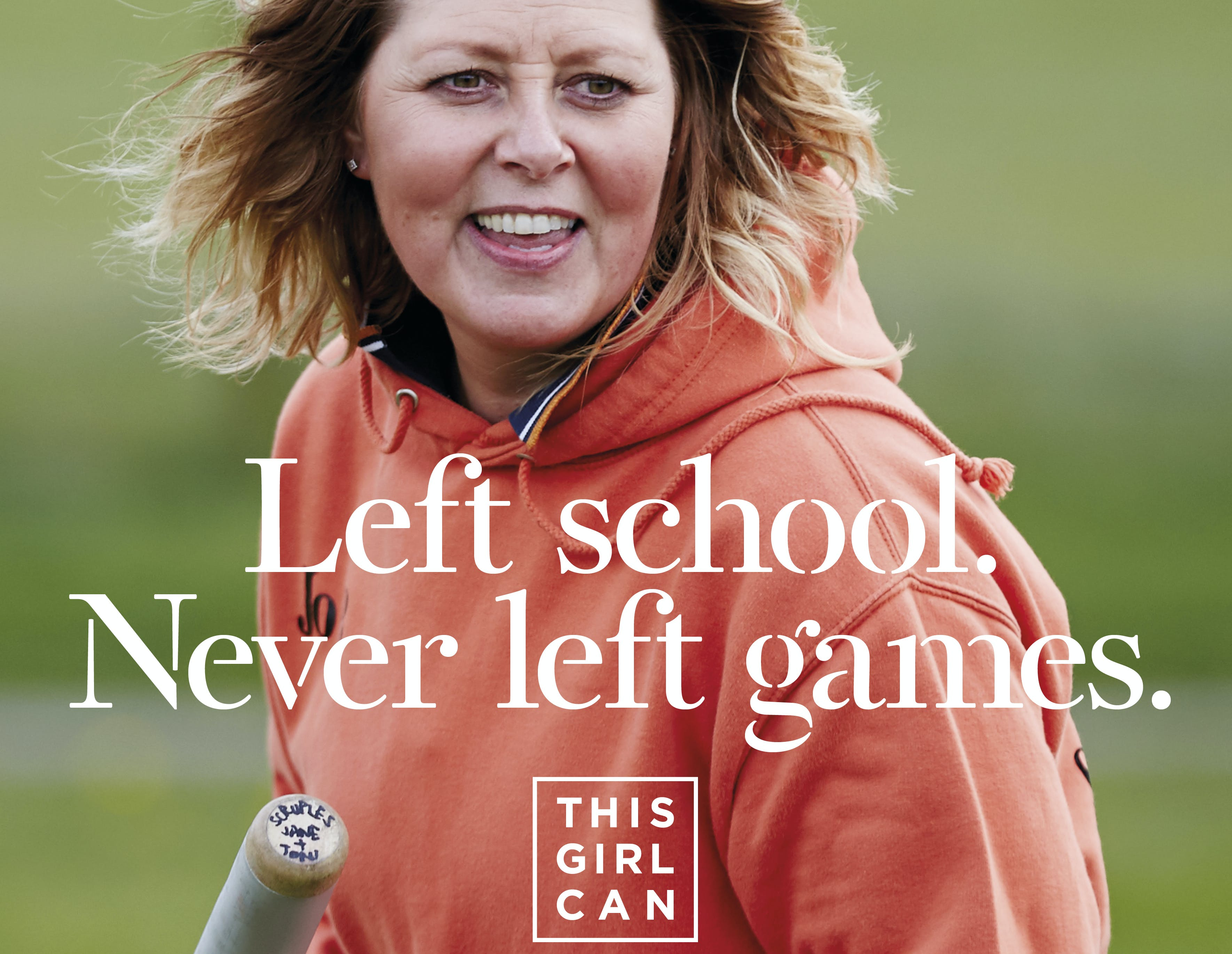 Sport-England-This-Girl-Can-2015