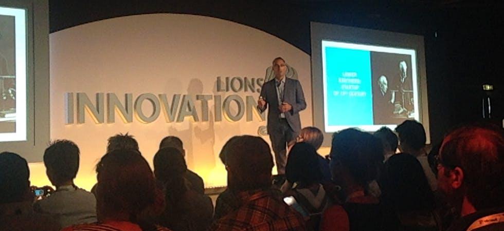 Unilever_talk