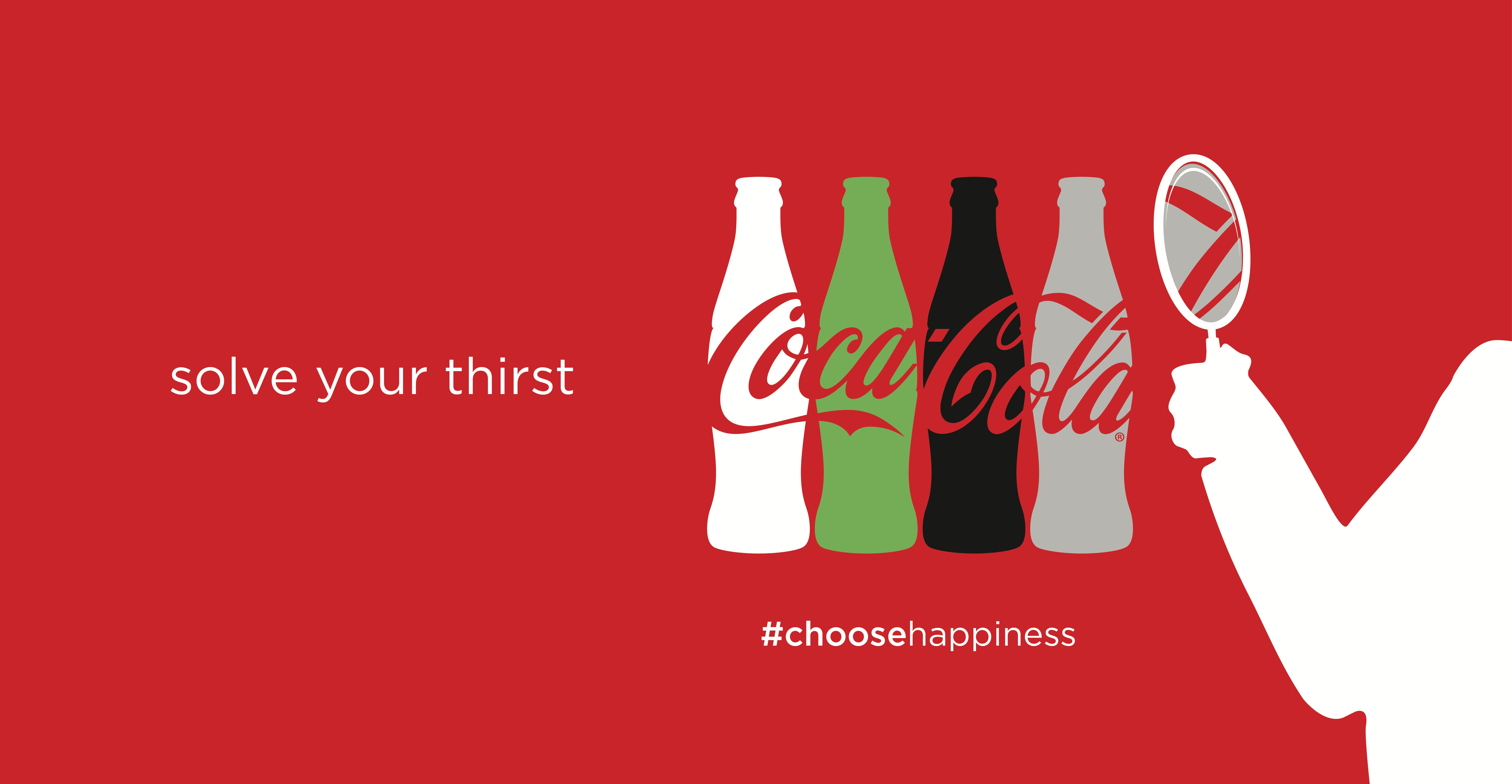 marketing strategies and its effectiveness in coca cola Market research assignment help includes swot analysis, pest analysis for coca cola, marketing strategies, marketing objectives to help in decision making.