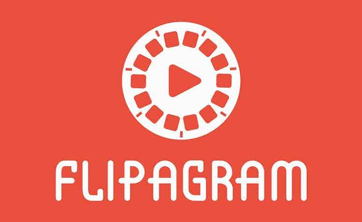 Flippagram