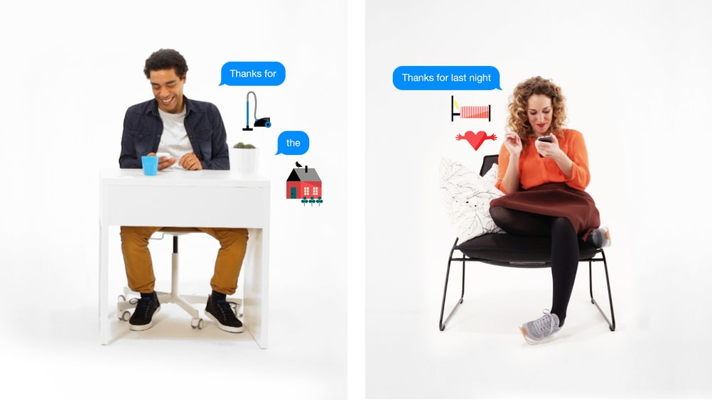 IKEA-Emoticons-ad-2015-2