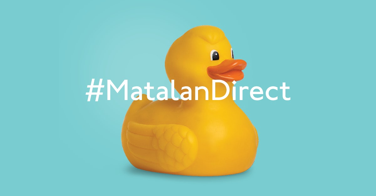 Matalan Direct We Can Do Digital Marketing Better Than 99 Of The People Out There