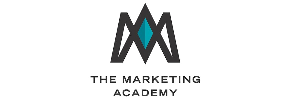 Marketing_academy_breaker