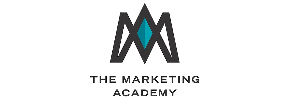 Marketing_academy_breaker