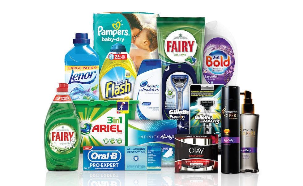 Procter_and_gamble