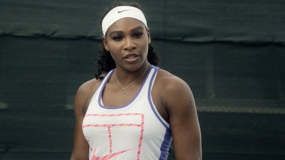 Serena_1