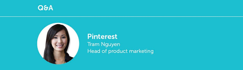 WEB_230715_CoverStory_Q&A_Nguyen
