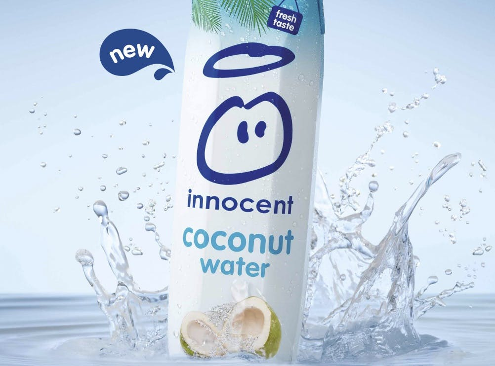 crop-innocent-1002x742